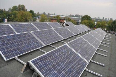 Odnawialne źródła energii w Lublinie