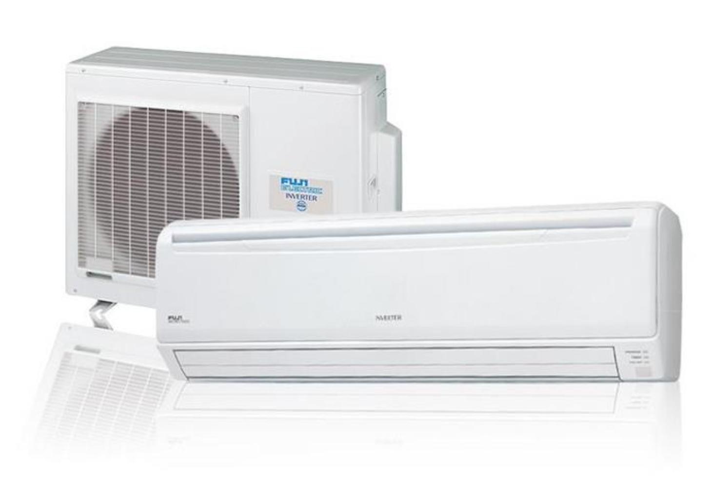 Jak dobrać klimatyzator do pomieszczenia